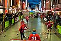 Street hockey, street party (5442455157).jpg