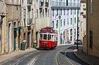 Street in Lisbon (34942025552).jpg