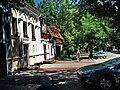 Street in Mykolaiv.jpg