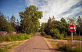 Street in Umba.jpg