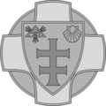 Strieborný kríž Žilinskej diecézy miniatúra.png