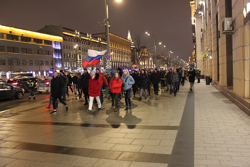 Strike of presidential elections (2018-01-28; Moscow) 243.jpg
