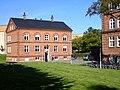 Studenterhuset 03.jpg