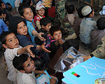 Students near Shindand get new supplies, shoes 140514-A-IF479-521.jpg
