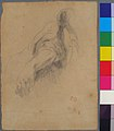 Study of a Left Arm and Hand MET 2001.524.3.jpg