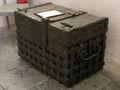 Sturko church Box.jpg