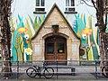 Stuttgart - Hohe Straße 11.jpg