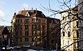 Stuttgart - Kernerstraße 26 - SO - 2.jpg