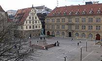 Stuttgart Schillerplatz.jpg