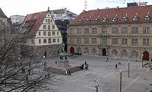 220px-Stuttgart_Schillerplatz