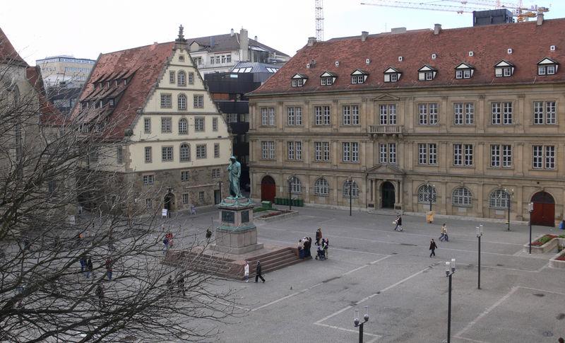 File:Stuttgart Schillerplatz.jpg