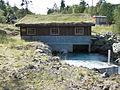 Stuttgongfossen kraftverk.JPG