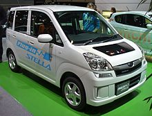 Subaru Stella Plug-in.JPG