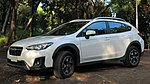 Subaru XV 2.0i 2019 (46770678651).jpg