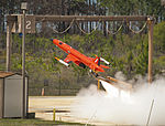 Subscale targets deploy for weapons system evaluations 150512-F-GF899-309.jpg
