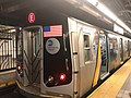 Subway Action Plan - New Subway Cars (37481637151).jpg