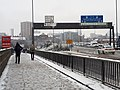 Sudden snowfall in Leeds (geograph 5701520).jpg
