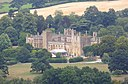 Sudeley Castle from the Cotswolds Way.jpg