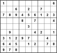 Sudoku05.png