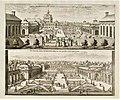 Suecia 1-128 ; Rosersbergs slott, graverad av Willem Swidde.jpg