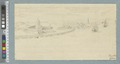 Suecia antiqua (SELIBR 18036587)-1.tif