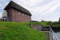 Suederstapel Steinschleuse IMGP5782 smial wp.jpg
