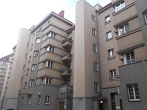 Suedtirolerhof.JPG