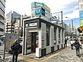 Suehirocho-Station-Exit1-After-renewal.jpg