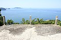 Suga Island Kanteki-sho Ruins-02.jpg