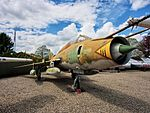 Sukhoi Su-22M4K Fitter 25-41 pic3.jpg