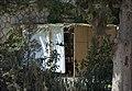 Sukkoth - IZE10153.jpg