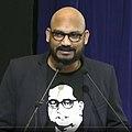 Sumit Chauhan.jpg