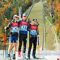 Summer Grand Prix Competition Planica 2017 2017 09 30 8989.jpg