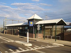 Summer Hill Railway Station.JPG