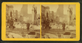Summer Street, from Robert N. Dennis collection of stereoscopic views 12.png