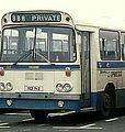 Summer buses, Portrush - geograph.org.uk - 1597374 crop 1.jpg