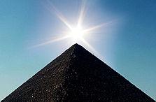 Sun Over Pyramid.jpg