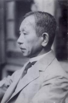 田原淳 - ウィキペディアより引用