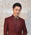 Sung Yi-min 20151123b.jpg