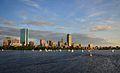 Sunset, Boston (7271272646).jpg