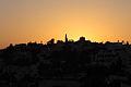 Sunset in Old Malcha (8030647447).jpg