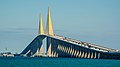 SunshineSkywayBridge-4SC 6629-1.jpg