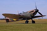 Supermarine Spitfire MK.1 (21077263402).jpg