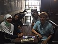 Survei Tempat WikiLatih Using Yogyakarta.jpg