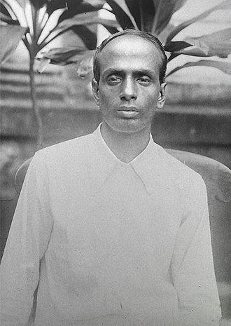 Anushilan Samiti - Surya Sen, Jugantar leader and mastermind of the Chittagong raid
