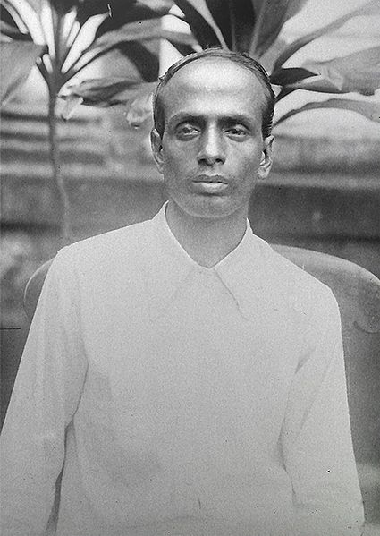 চিত্র:Surya Sen before 1934.jpg