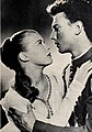 Susan Shentall & Laurence Harvey (Romeo and Juliet 1954).jpg
