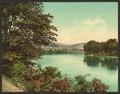 Susquehanna River near Binghamton, N.Y-LCCN2008679586.tif