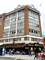 Sussex, Covent Garden, WC2 (2361967512).jpg