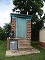 Sustainable sanitation (7608731962).jpg